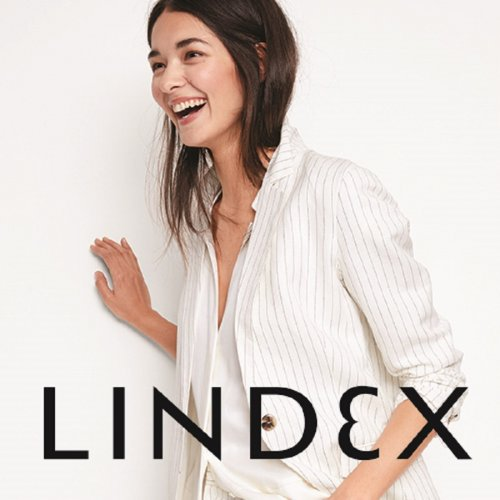 Lindex Valleta